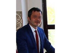Banka müdüründen 100 milyon TL'lik vurgun iddiası