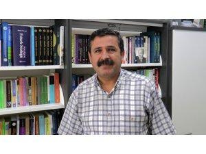 Felsefe bölümleri feryatta: Kontenjanlar yüzde 56 azaldı