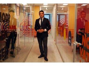 ARUCAD Üniversitesi'nin Türk dünyasındaki yetenek avı başladı