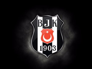 Beşiktaş'tan Olivier Giroud bombası