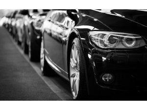 Otomobil ve hafif ticari araç pazarı dokuz aylık dönemde yüzde 26 azaldı