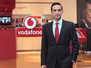 Vodafone'un gençlik markası 'Freezone' yenilendi
