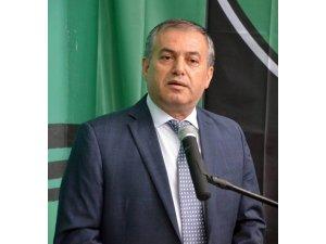 Denizlispor'da maaş müjdesi