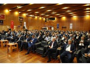İstanbul'da toplu ulaşımın yüzde 80'i dijitalleşti