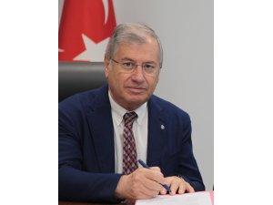 Adana'nın ihracatı 1,5 milyar dolara ulaştı