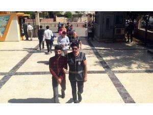 Sosyal medyada Suriyelilere yönelik provokasyona 6 tutuklama