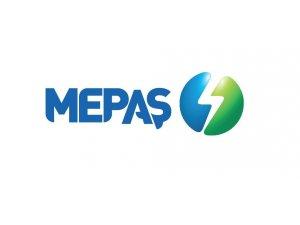MEPAŞ yeni çağrı merkezi numarası hizmete girdi