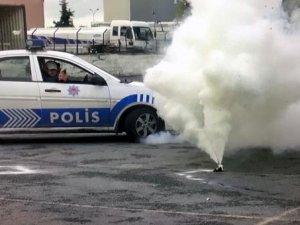 10 bin polise verildi! Hem kazalar azaldı hem tasarruf sağlandı