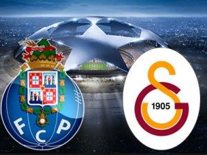 Porto Galatasaray maçının yayınlanacağı kanal açıklandı! Peki maç saat kaçta ve şifreli mi olacak?