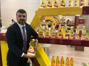 Anadolu 500'e Kadooğlu damgası