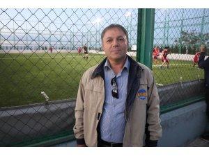 HES Kablo Kurumlararası Futbol Turnuvası sona erdi