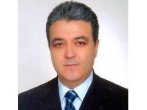 """Balıkesir Psikiyatri Derneği: """"Doktor Fikret Hacıosman'a yapılan saldırıyı kınıyoruz"""""""