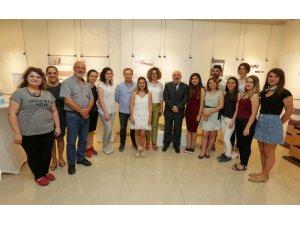 Yaşar Üniversitesi artık Dünya Tasarım Organizasyonu üyesi oldu