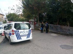 Beykoz'da yalnız yaşayan adamın öldüğü 5 ay sonra fark edildi