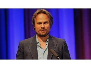 Kuşaklararası ekonomik hareketlilik TEDMEM Kürsü'de konuşulacak