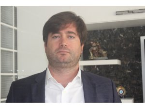 ABD'li rahip Brunson'un avukatı AYM süreci ile ilgili konuştu