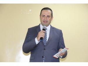 Erzincan'da 6 bin öğrenciye aşı yapılacak