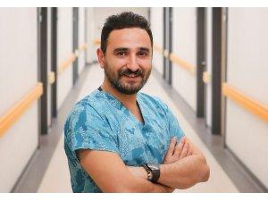 Türk cerrahların obezite başarısı Türkiye'ye döviz getiriyor