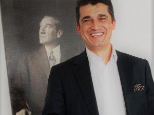 """DESAM Başkanı Avcı: """"Gençlik, çarpık eğitim sistemi yüzünden hedefsiz ve özgüvensiz"""""""