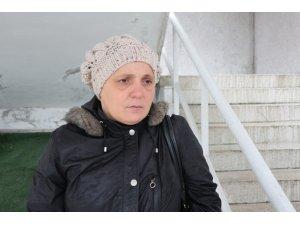 8 işçinin öldüğü maden kazasında dava ertelendi