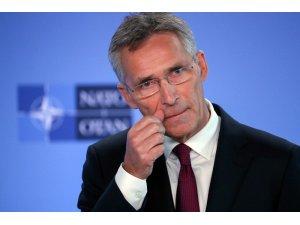 NATO Savunma Bakanları zirvesi başladı