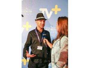 Antalya Film Festivali'nin en heyecanlı anları TV+'ta