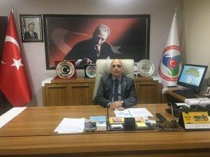 Tunceli Ticaret İl Müdürü Salman'dan uyarı