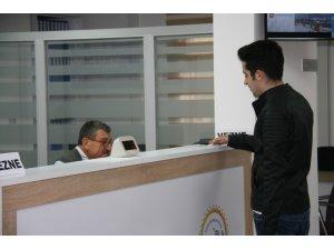 Bozüyük Belediyesi'nden vatandaşlara önemli bilgilendirme