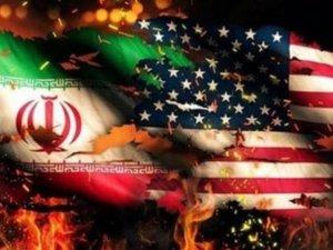 ABD, İran ile 1955'te imzalanan dostluk anlaşmasını feshetti