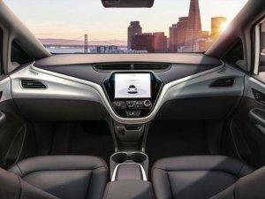 Honda ve General Motors'tan ortaklık! Çalışmalara başladılar...