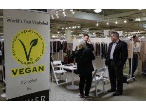 Türk tekstilcilerinden ABD'ye çıkarma