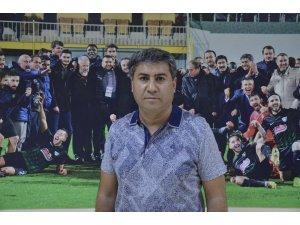Denizlispor'dan antrenmana çıkmayan oyuncular için açıklama