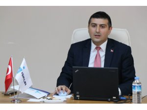 Nevşehir İŞKUR İl Müdürlüğü 81 İl arasında Türkiye birincisi oldu