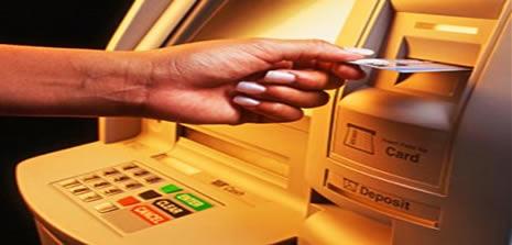 Bankalar'da 8 Nisan paniği!