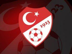 TFF'den Fenerbahçe - Başakşehir maçındaki VAR arızasına ilişkin açıklama