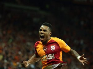 Galatasaray'da Garry Rodrigues seferberliği
