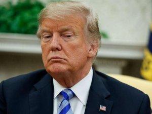Nauert: Başkan Kaşıkçı konusunu Suudiler'le konuşacak