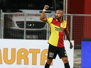 Beşiktaş'ın Yasin Öztekin pişmanlığı