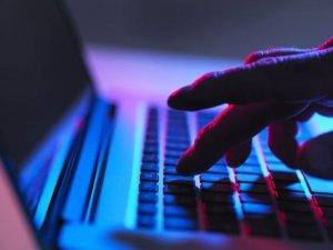 Alan adlarında şifreleme altyapısı değişiyor