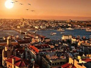 Türkiye'nin tanıtımında yeni dönem başlıyor