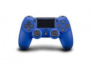 Playstore ürün yelpazesini genişletti