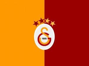 Galatasaray'dan tarihi sponsorluk anlaşması