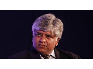 Srilanka Petrol Bakanı silahlı saldırıdan gözaltında