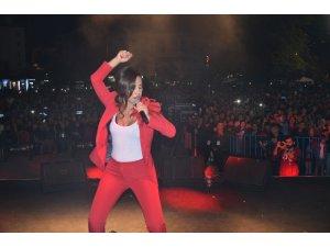 Fatsa Çınar Festivali