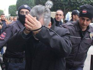 7 ilde FETÖ operasyonu: 29 gözaltı kararı