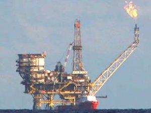 Cezayir, ilk kez Akdeniz'de petrol arayacak
