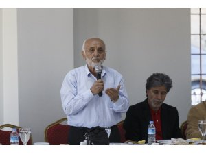 Gönüllü kuruluşlardan Büyükşehir'e övgü