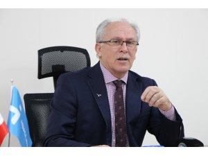 İŞKUR, program ve kurslar için 86 milyon ücret ödemesi yaptı