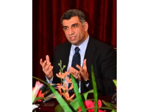 CHP'li Erol, Ankara'dan Belediye Başkanlığına aday olabilir