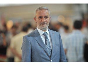 İTSO'dan İŞKUR destekli girişimcilik eğitimi